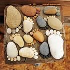 stone_footprints
