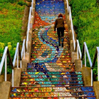 sf_stairs