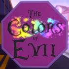 colors_of_evil