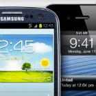 galaxy_s3_iphone_5