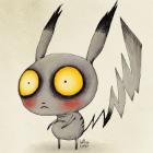 tim_burton_pokemons
