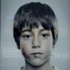 Campanha contra o abuso infantil tem mensagem visível apenas por crianças