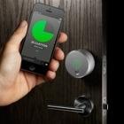 Utilize seu celular para abrir a sua porta do carro com August Smart Lock