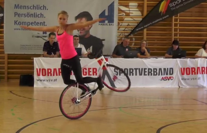 manobras_bicicleta