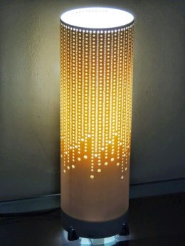 luminaria-de-cano-pvc-como-fazer