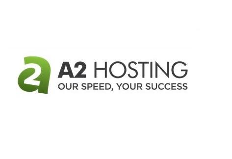 A2 Hosting: Web hosting for Fast loading WordPress blog