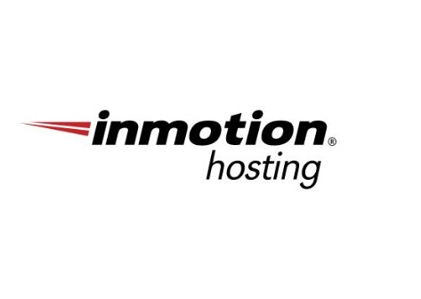 InMotion: Best for VPS Web Hosting