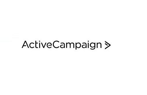 ActiveCampaign: Best for small businesses