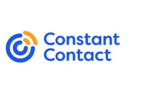 Constant Contact: Best for nonprofits and small businesses