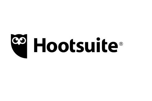 Hootsuite: Best for small and mid-sized business