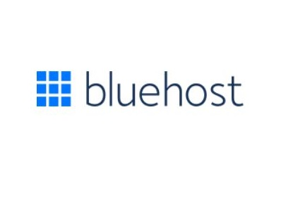Bluehost: Best for WordPress Blog Web hosting