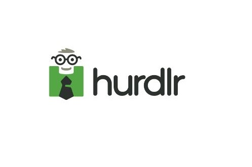 Hurdlr: Best for drivers and couriers