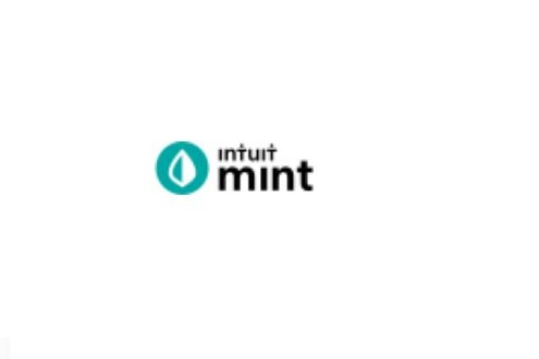 Mint: Best software for budgeting