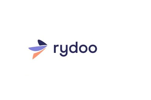 Rydoo: Best for traveling expense management