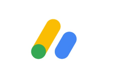 Google AdSense blog monetization platform