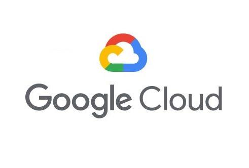 Google Cloud CDN review blogs