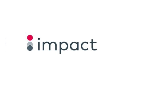 Impact Radius partnership and affiliate marketing platform
