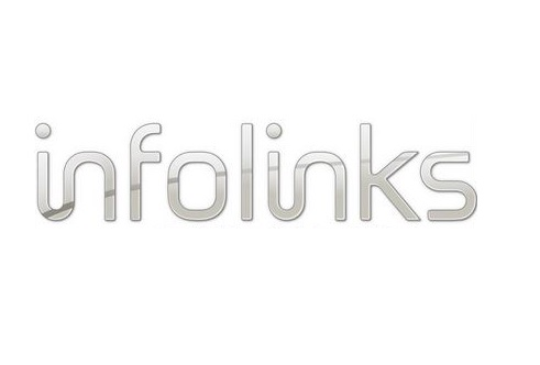 Infolink in-text advertising platform
