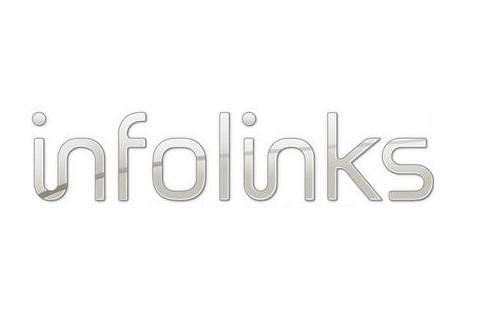 Infolink in-text advertising platform