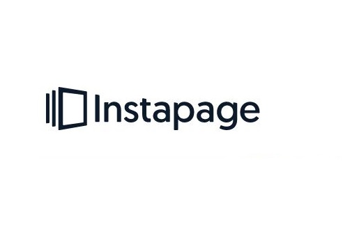Instapage landing page builder review