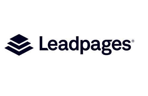 leadpages landing page builder review