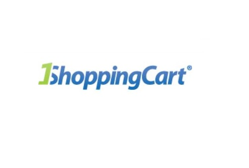 1shoppingcart eCommerce software review