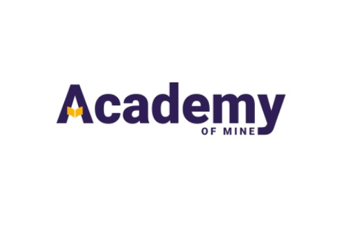 Academy of mine review