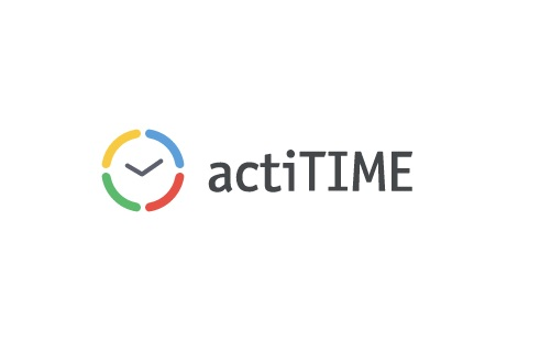 ActiTime review