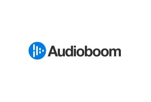 Audioboom review