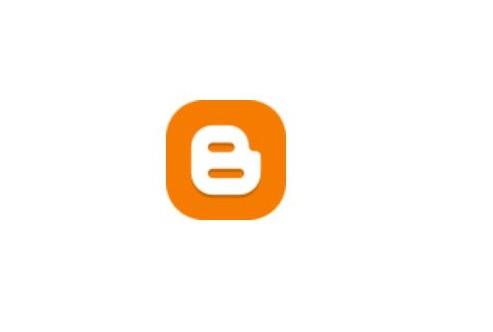Blogger blogging platform overview