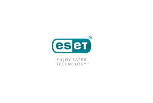ESET review
