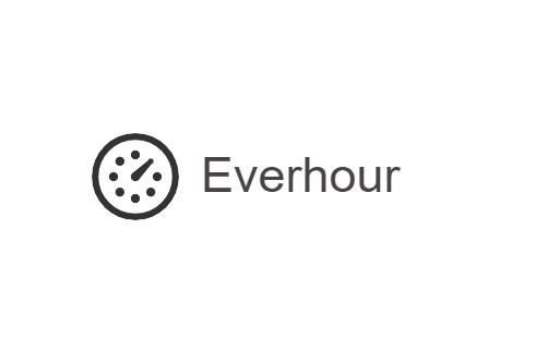 Everhour review