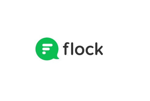 Flock review