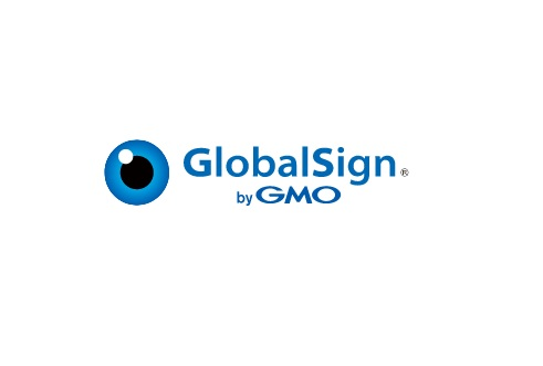 Globalsign review