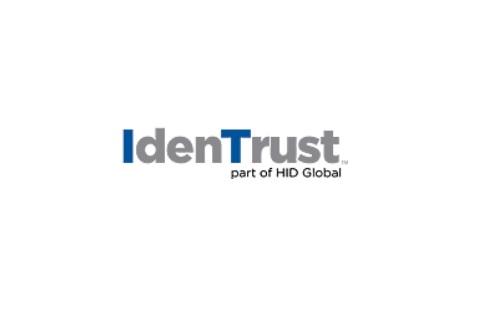 Identrust review