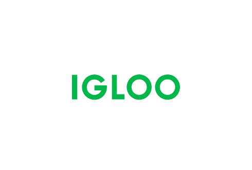 Igloo review