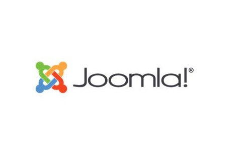 Joomla csm review for developing blogs