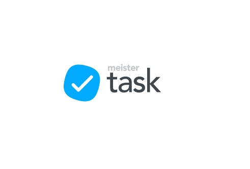 Meistertask review