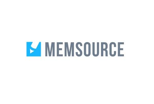 Memsource review