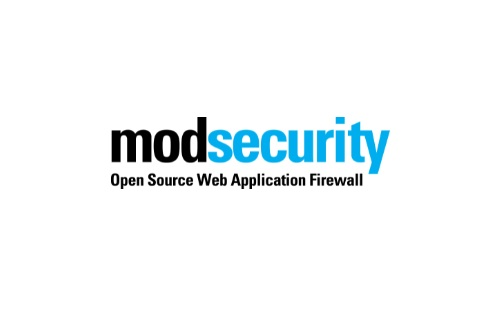 Modsecurity review