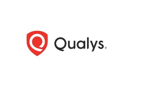 Qualys review