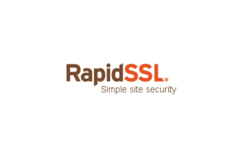 Rapid SSL review