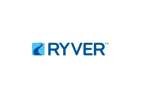 Ryver review