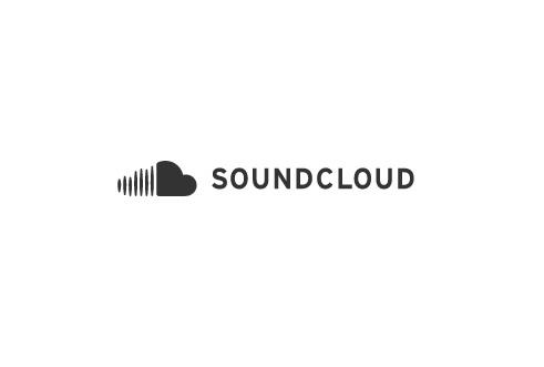 Soundcloud review