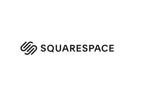 Squarespace website builder overview