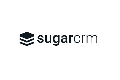 SugarCRM review