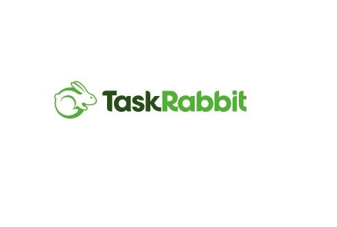 Taskrabbit review