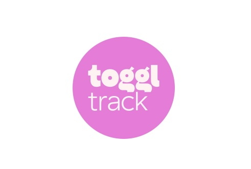 Toggl review