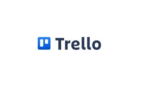 Trello review logo