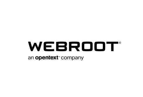 Webroot review